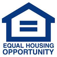 Equal-Housing-Opportunity-Logo.jpg