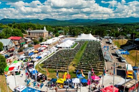 IronMan Lake Placid | July 23, 2017